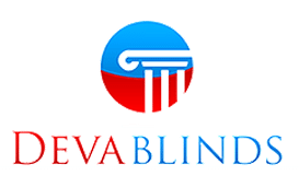 Blinds Cheshire